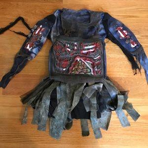 Halloween Costumes.com